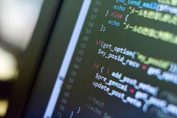 プログラム言語の選び方
