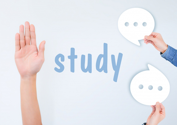 応用情報技術者試験の勉強法