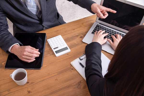 転職できる企業や年収