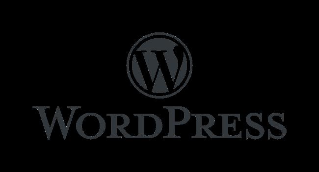 副業にWordPress