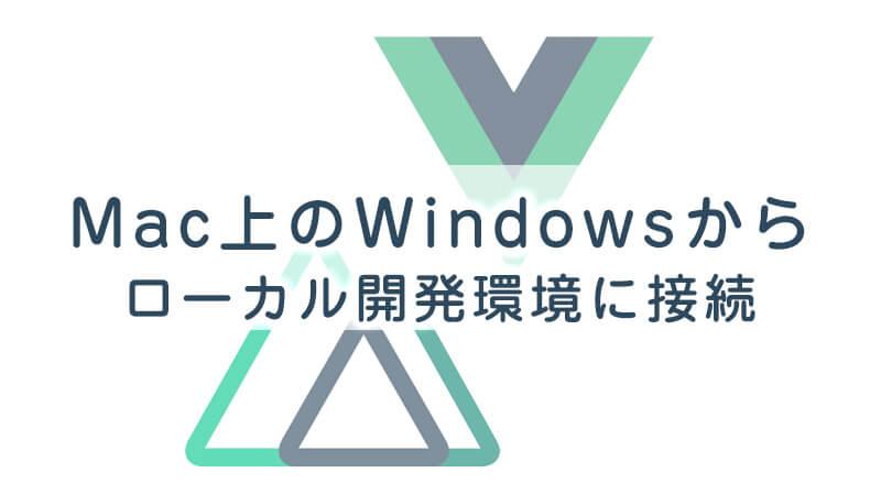 Nuxt.js(Vue.js)