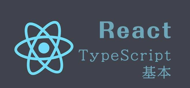 react-typescript